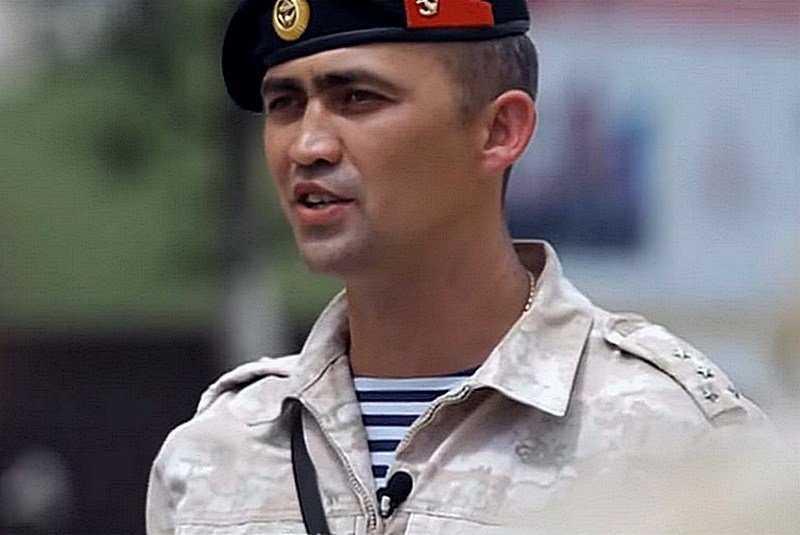 soldatki2.jpg